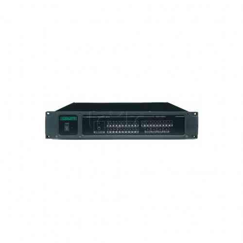 DSPPA PC-1019A