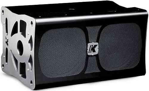 K-Array KN10S