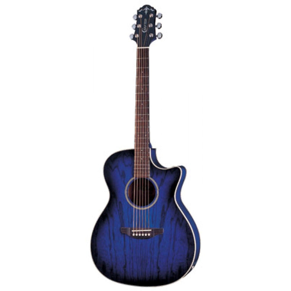 Crafter JTE 100CEQ/MS - фото 2