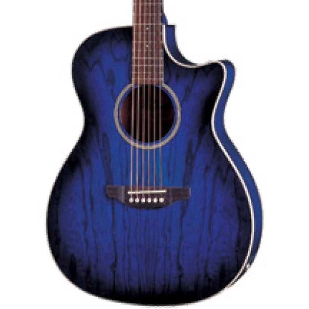 Crafter JTE 100CEQ/MS - фото 1