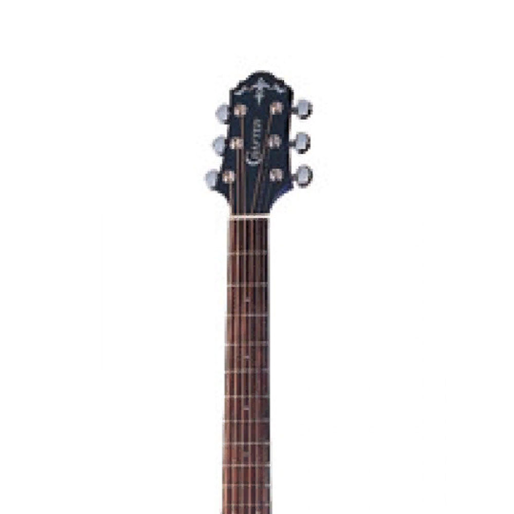 Crafter JTE 100CEQ/MS - фото 3