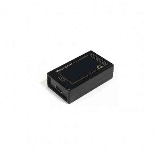Key Digital KD-HDMIXCAT5