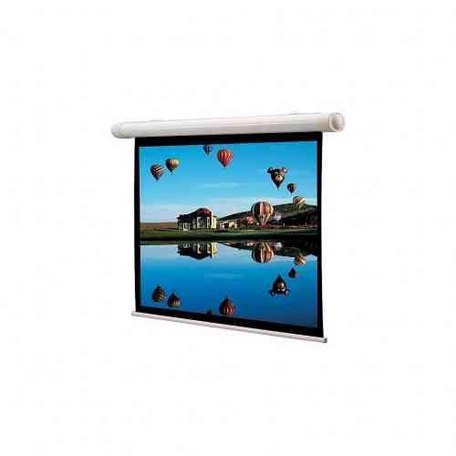Draper Access/E HDTV (9:16) 234/92 114x203 XH800E (HCG) ebd 12