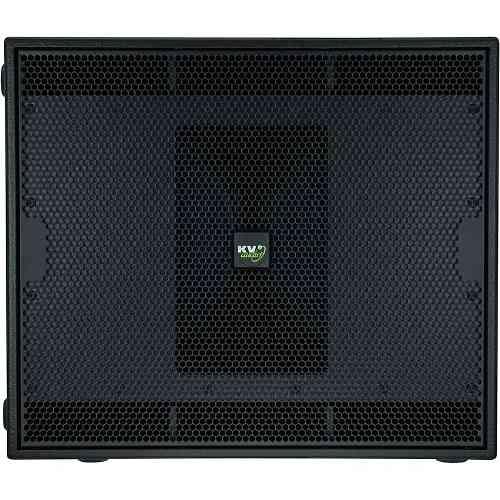 KV2Audio ES2.6