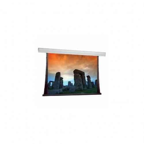 Draper Premier HDTV (9:16) 269/106 132x234 XT1000V (M1300) ebd 12 case white