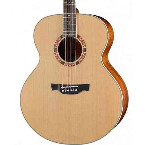 Crafter J-15 N