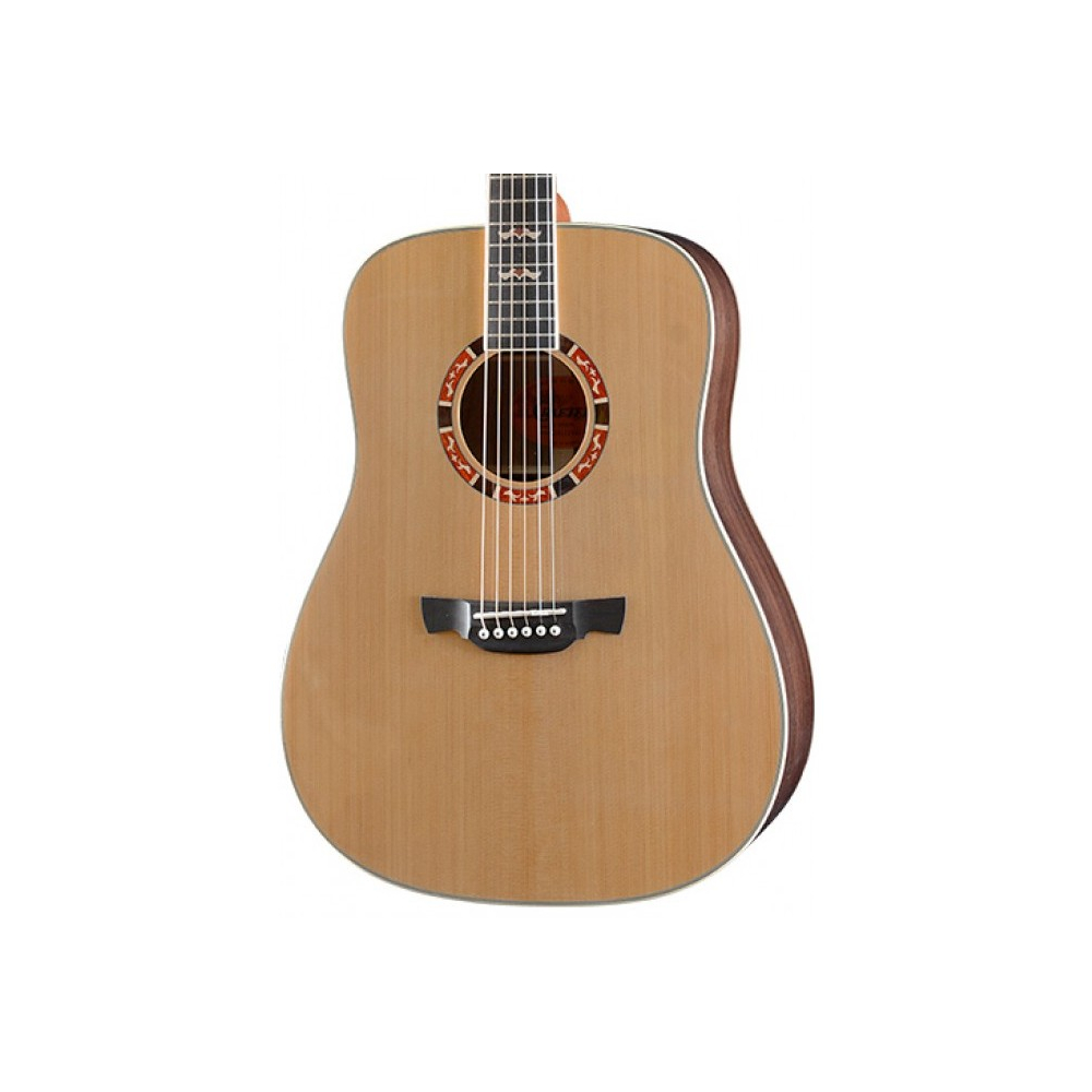 Crafter D-18 N - фото 1