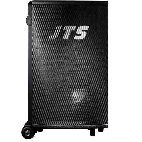JTS AWA-75 Pro