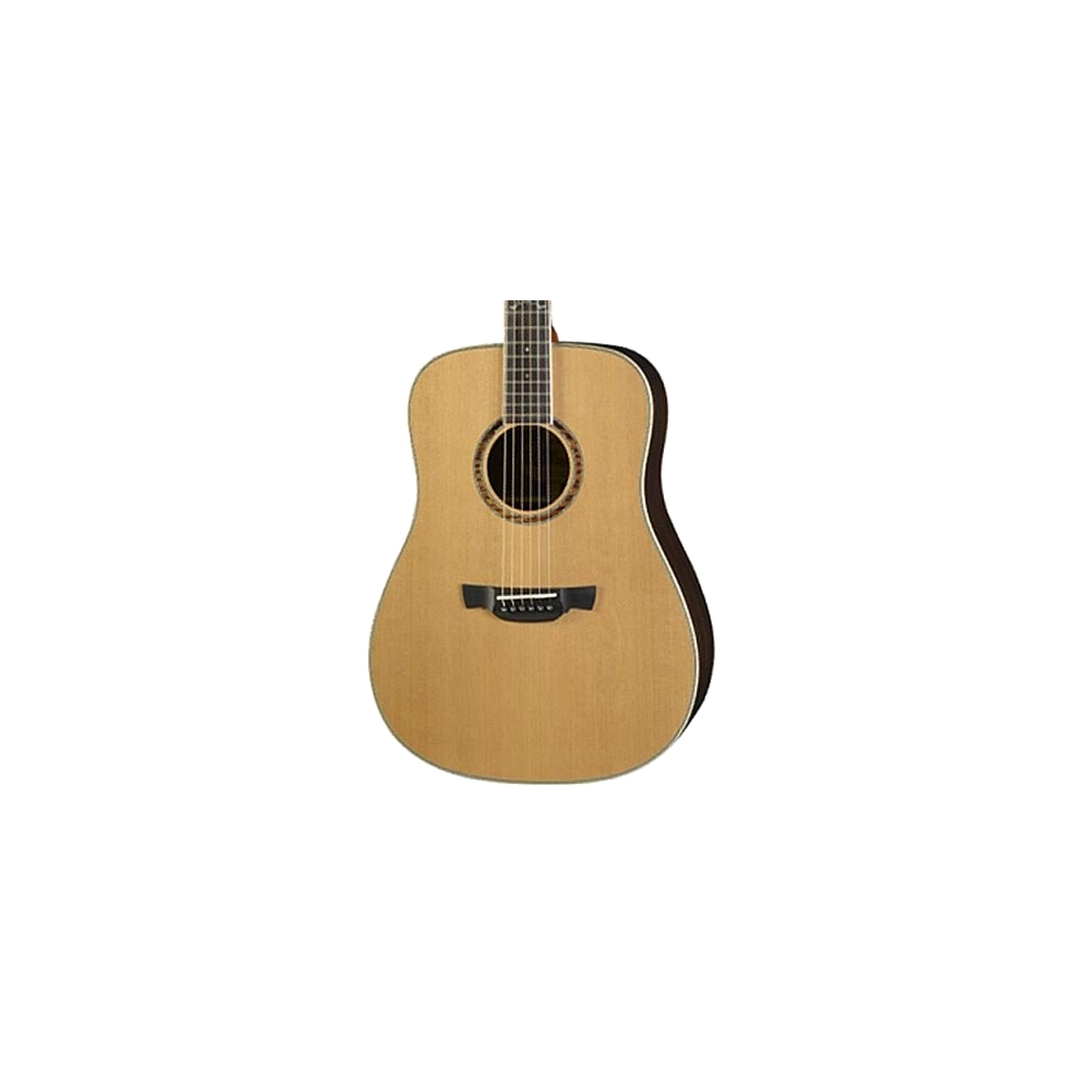 Crafter DLX-3000CD/RS - фото 2
