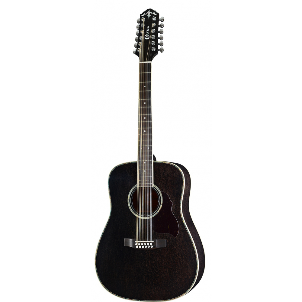 Crafter MD-70-12 TBK - фото 2