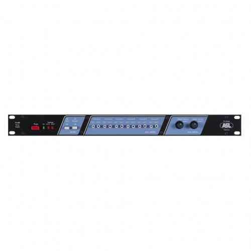 ASL PS680