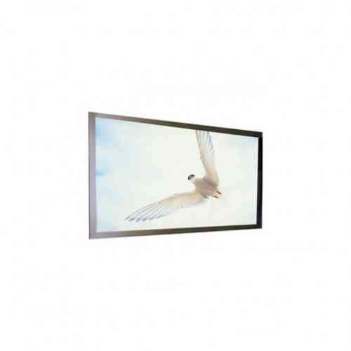 Draper Onyx HDTV (9:16) 338*133 165x295 XT1000V (M1300)