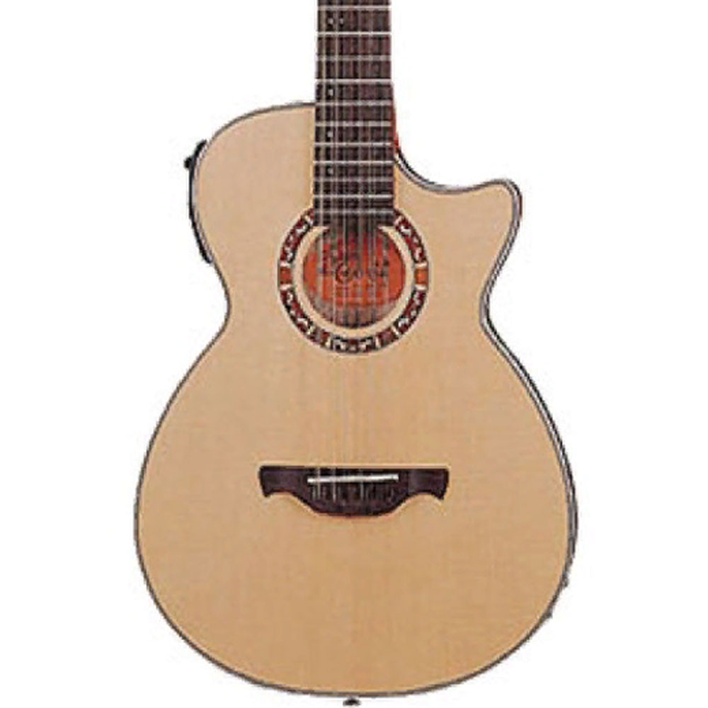 Crafter CTS-150-12 EQN - фото 1