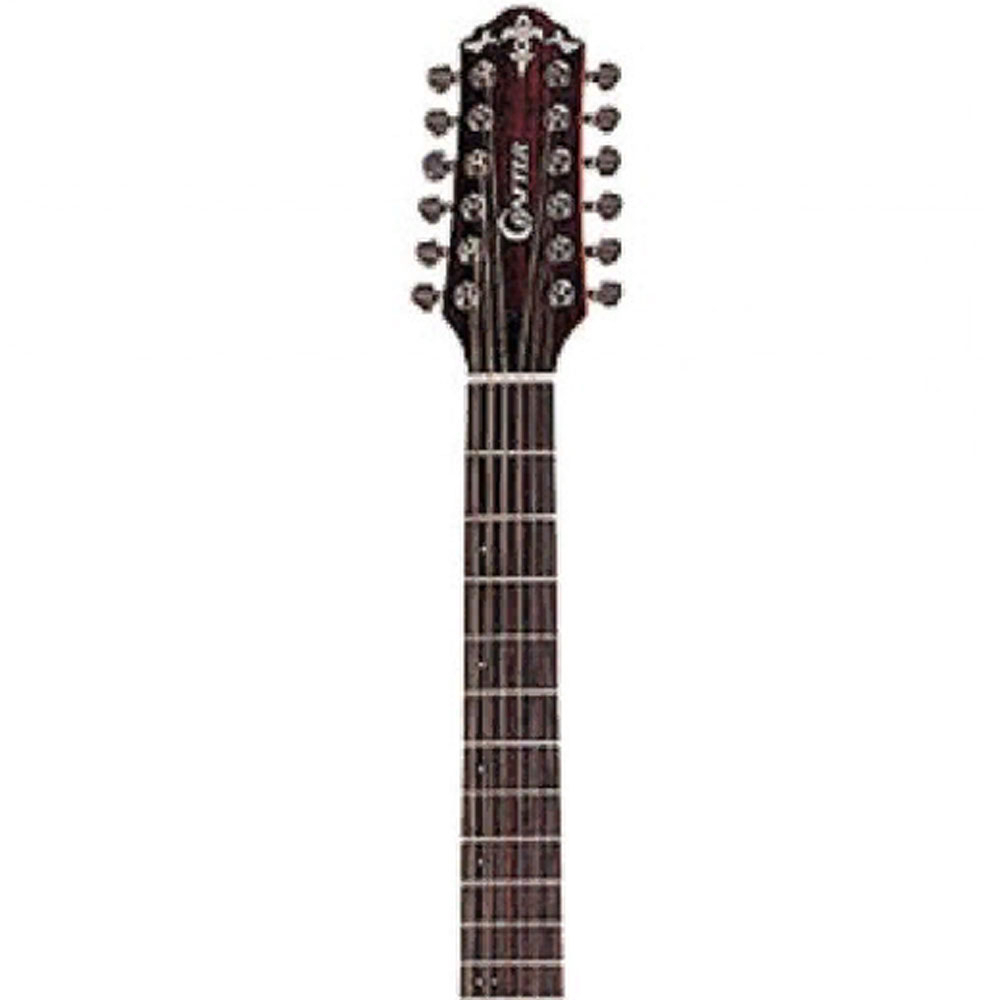 Crafter CTS-150-12 EQN - фото 3