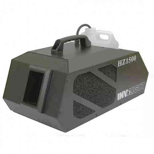 Involight HZ1500