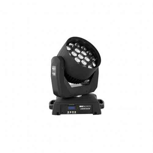 Involight LED MH1915W
