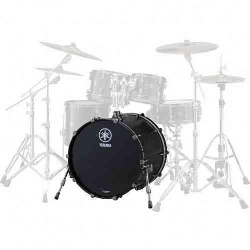 Yamaha LNB2218 Black wood