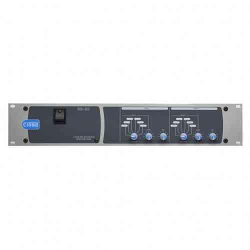 CLOUD Electronics 36/50
