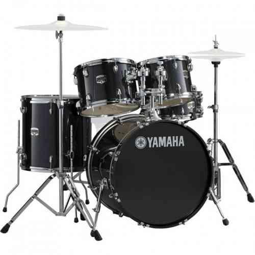 Yamaha SBP2F5(Raven Black)