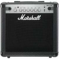 Marshall MG 15CF COMBO