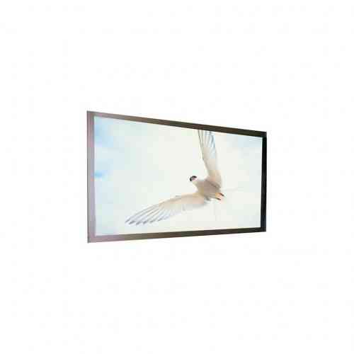 Draper Onyx HDTV (9:16) 234/92 114x203 XT1000V (М1300)