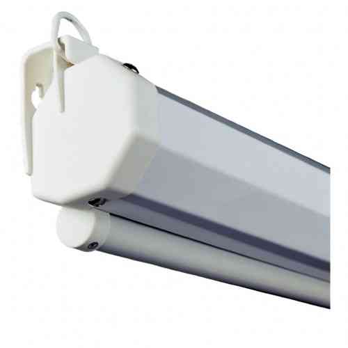 Viewscreen Scroll (1:1) 150*150 MW