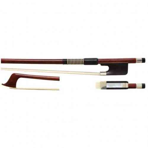 GEWA 404631 Cello bow Brasil wood High quality 4/4