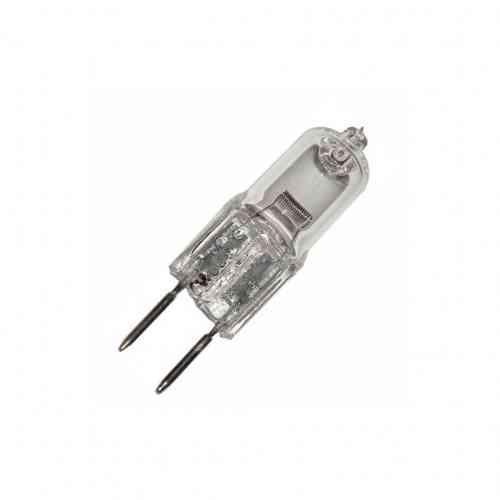 Involight H22212/FCR 12Bx100B