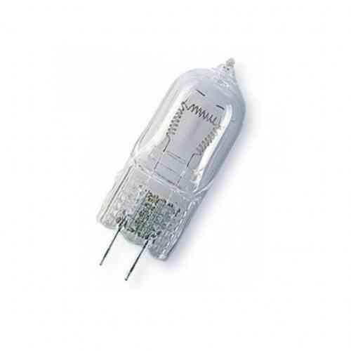 Galaxy Light J Type (J118MM) 120V 300W