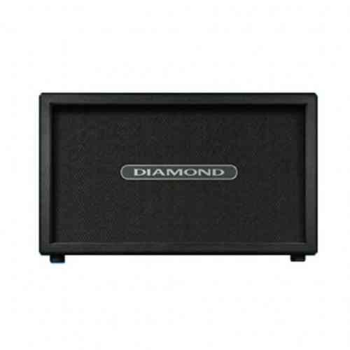 DIAMOND Decada 2x12 Cabinet