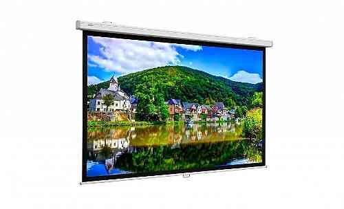 Projecta ProScreen CSR [10200298] 153x200 см
