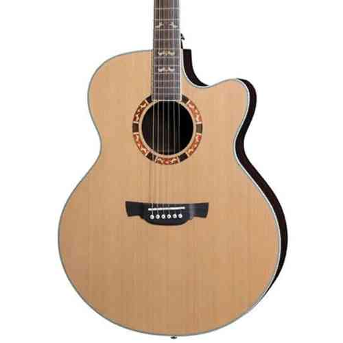 Crafter JE-18 CD/N