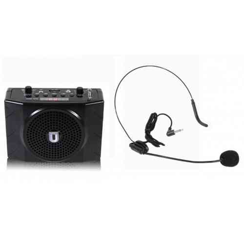 Magnetto Audio MAW-150USB