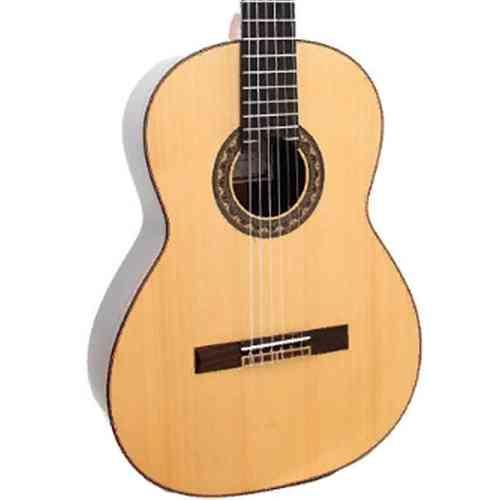 PRUDENCIO Flamenco Guitar Model 24