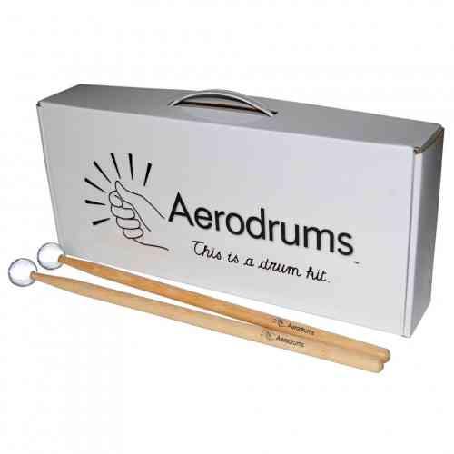 AERODRUMS AND CAMERA BUNDLE