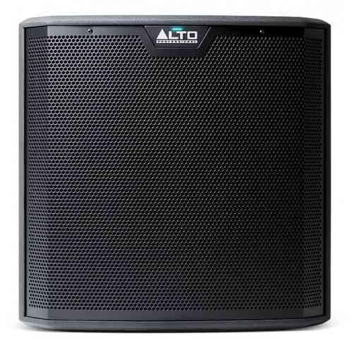ALTO TS-SUB212S