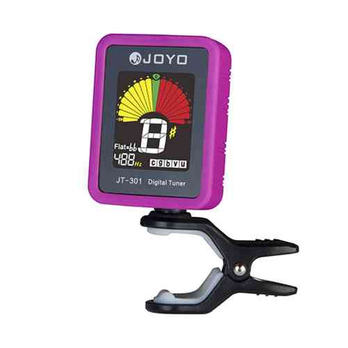Joyo JT-301 Purple