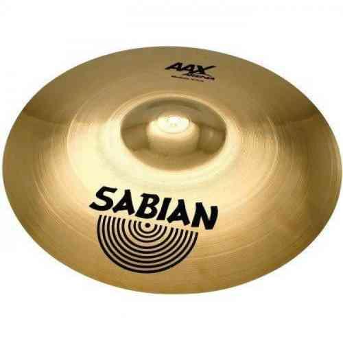 Sabian 22022XB