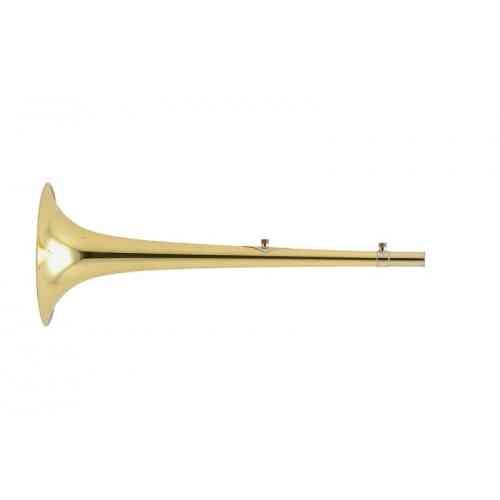 Bach Artisan B47Y