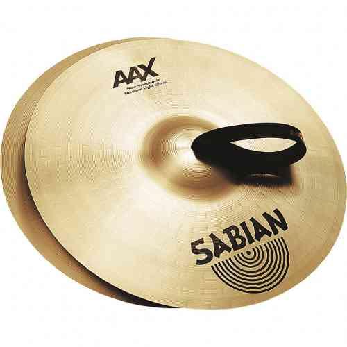 Sabian 22256XB