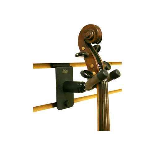 Stringswing (B)CC03F2-4