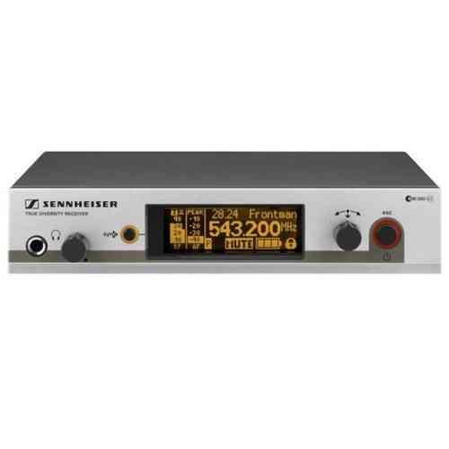 Sennheiser EW 335 G3-A-X