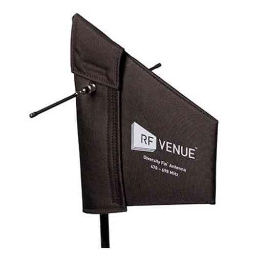 RF Venue RFV-DFINB
