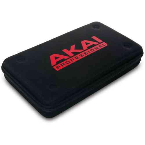 Akai Pro Afx/Amx Stand/Case