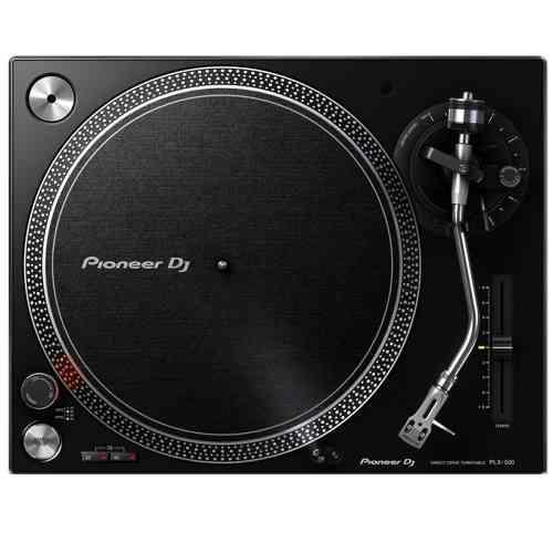 Pioneer PLX-500-K