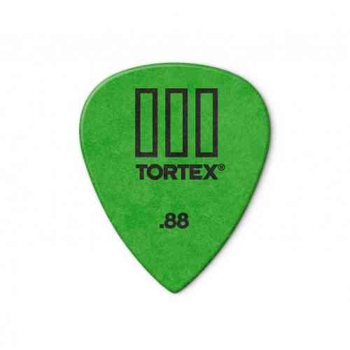 Dunlop 462R.88
