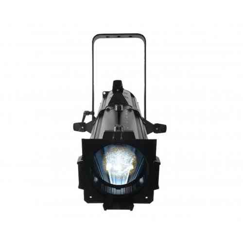 Chauvet Dj Ellipsoidal Eve E-100Z