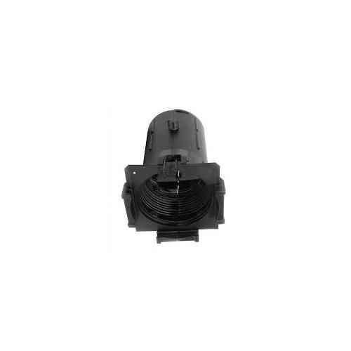 Chauvet Pro 50 Degree Ovation Ellipsoidal HD Lens Tube