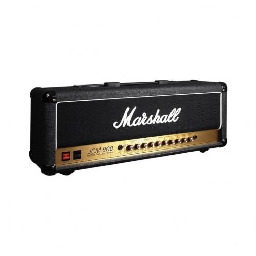 Усилитель для электрогитары MARSHALL JCM900 4100 #1 - фото 1