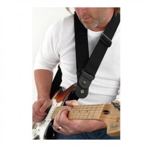 Ремень для гитары PLANET WAVES 50DARE000 #1 - фото 1